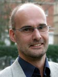 Gericke (Grk),Dr. Jürgen